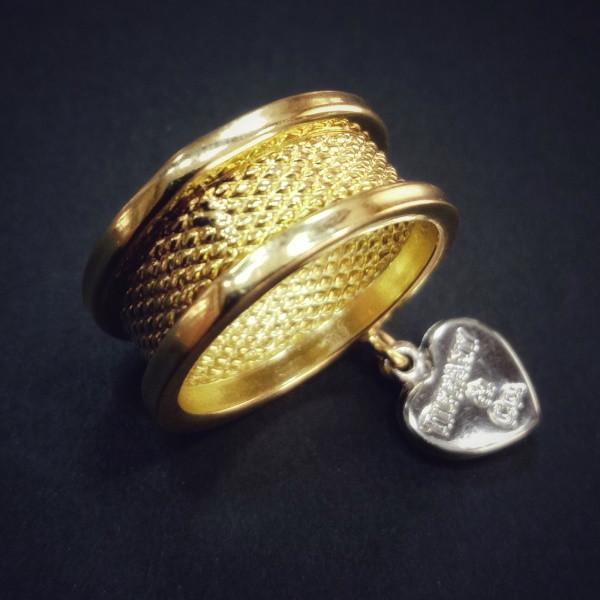 Модные ювелирные украшения 2018 и мода на золотые ювелирные украшения 66