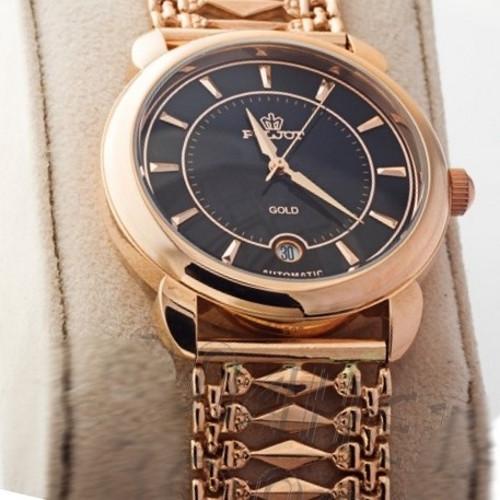 Где купить золотые часы спб женские наручные часы самые дорогие