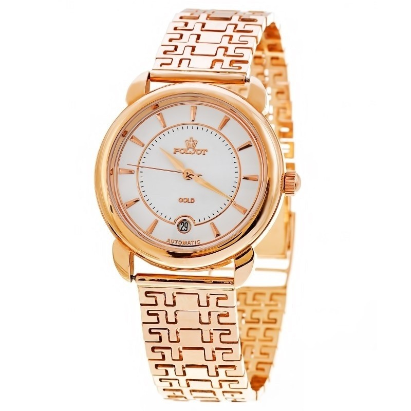 Часы цены золотые продать москва где можно продать часы
