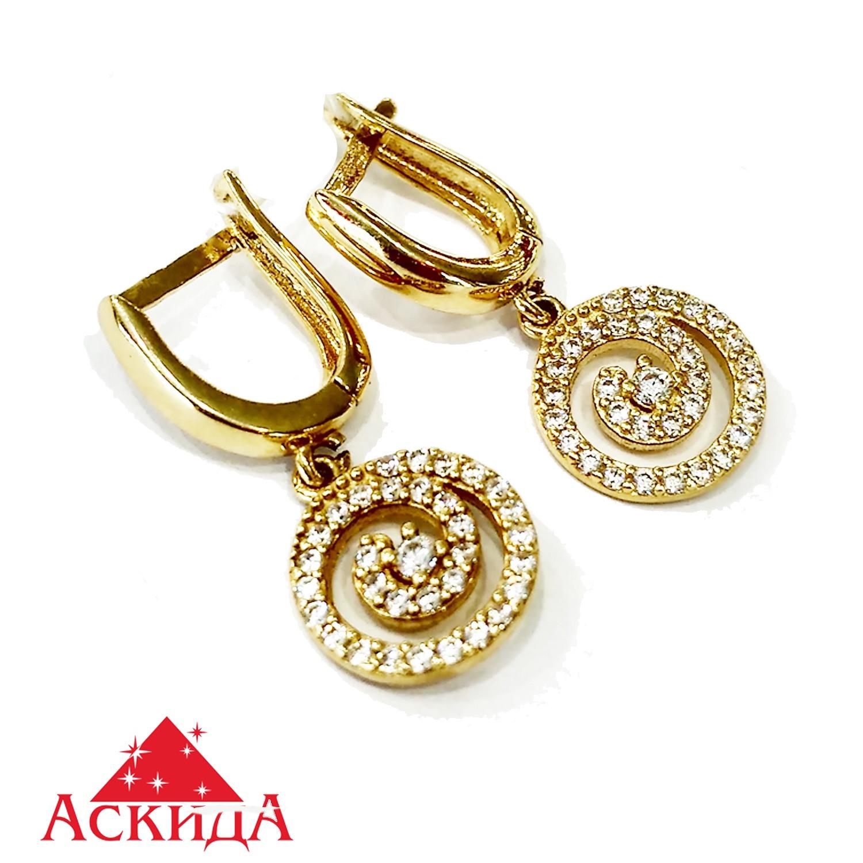 Модные ювелирные украшения 2018 и мода на золотые ювелирные украшения 20