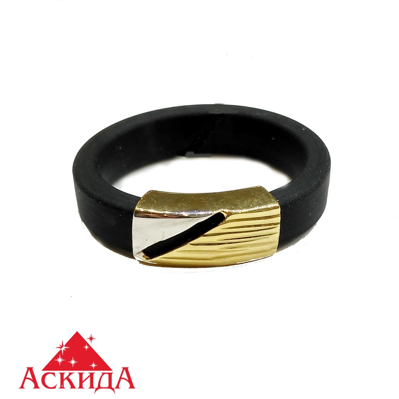 Мужские золотые кольца - Купить мужские золотые кольца в интернет ... aafbc57ed4f