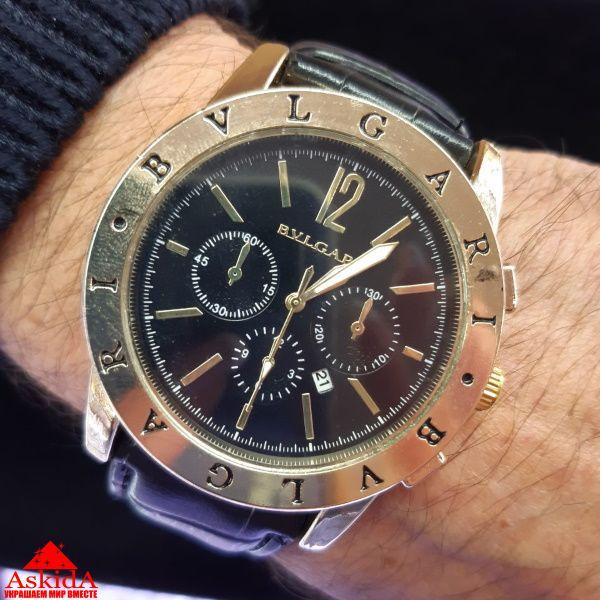 Часы булгари продать репетиром с продам часы